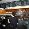 Tiny Paw Cafe
