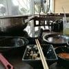 Gyu-Buta Shabu Restaurant