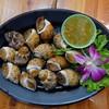 เจ๊ศรี Suzy Thai FOOD