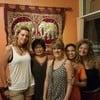 สาวๆจากอิตาลี