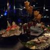 Horizon Rooftop Restaurant & Bar, Hilton Pattaya