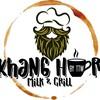 Khang-Hor Milk&Grill