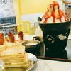 รูปร้าน Mellow Yellow Toast & Bistro