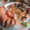 รูปร้าน MB Sushi Cafe'