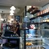 L'artisan Studio&cafe