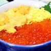 เหลือง แดง อร่อยทั้งคู่ !!