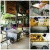 3208 Garage Suan Phueng
