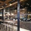 รูปร้าน Vanilla Cafeteria EmQuartier
