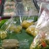 ขนมไทยแม่นิตยา