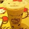 Sanrio Hello Kitty House Bangkok สยามสแควร์ วัน