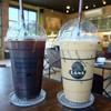 Lana Coffee Chiangmai