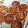 Conkey's Bakery