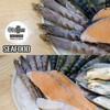 รูปร้าน Dragon shabu by Giants