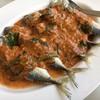 เนื้อปลาทูอร่อยมากกกกกกกกกก