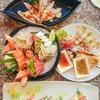 รูปร้าน Baikingu Japanese Buffet Garden Restaurant