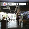 Burger King เดอะมอลล์นครราชสีมา