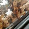 โมเลน กล้วยทอดสูตรอินโดนีเซีย