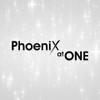 Phoenix At One