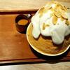After You Dessert Cafe The Crystal Ratchapruek