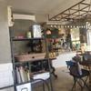 Neighbor Kitchen & Cafe