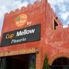 cup mellow