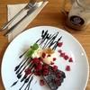 Marzipan Cafe