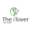 The Clover skin clinic