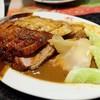 MK Restaurants เทสโก้ โลตัส พัทยาเหนือ