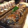 Hotei Sushi  Tc-Green Condo Rama9