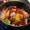 KimJu Korean Royal Cuisine เกษตร-นวมินทร์
