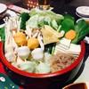 MK Restaurants บิ๊กซี เอ็กซ์ตร้า เชียงใหม่ (2)