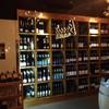 The Barrel Wine Beer & Bistro Bar