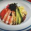 Satomi Japanese Restaurant