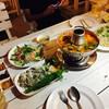 SevenDays Dine in The Garden อ่าวอุดม