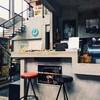 Coffee Station ลำนารายณ์