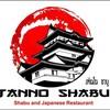 Tanno shabu สาขาท่าบ่อ