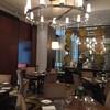 Madison โรงแรม Anantara