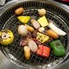 Hot Pot Buffet เซ็นทรัล พลาซา สุราษฎร์ธานี