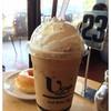 U Cup Coffee