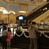 Lord Stow's Bakery The Venetian Macao