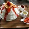 ลุ่มเวียง Tea&Coffee-Brakfast Lunch