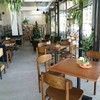 Say Cafe & Gallery