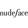 Nudeface