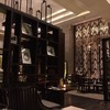 Niche Siam Kempinski Hotel