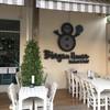 Bingsu House Dessert and Steak