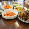 รูปร้าน ร้านอาหารเกาหลีสุระกัน