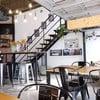 Dude Cafe