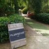Plantation Cafe