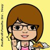 กินเที่ยวทั่วไทยกับ Dr. Nuy