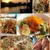 Daddy Do Lakeview By Chef Tu
